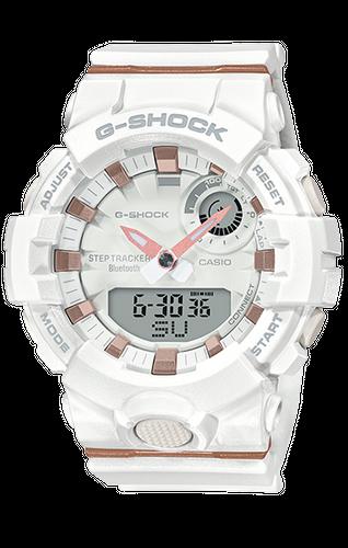 G-Shock GMAB800-7A
