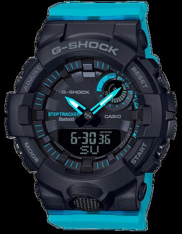 G-Shock GMAB800SC-1A2