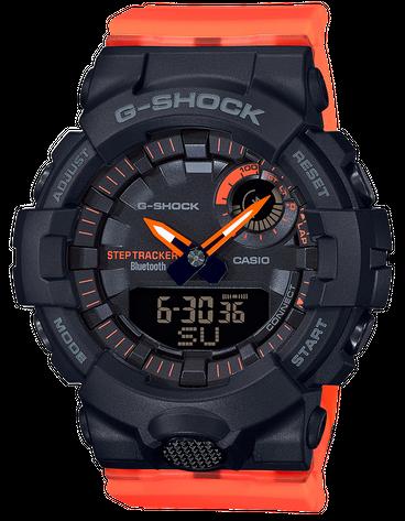 G-Shock GMAB800SC1A4