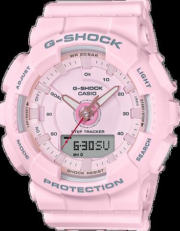 G-Shock GMAS130-4A