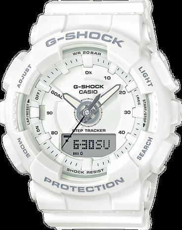 G-Shock GMAS130-7A