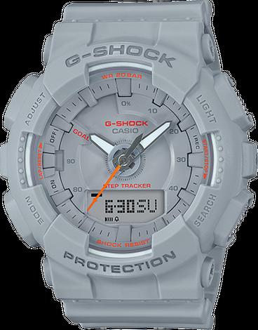 G-Shock GMAS130VC-8A