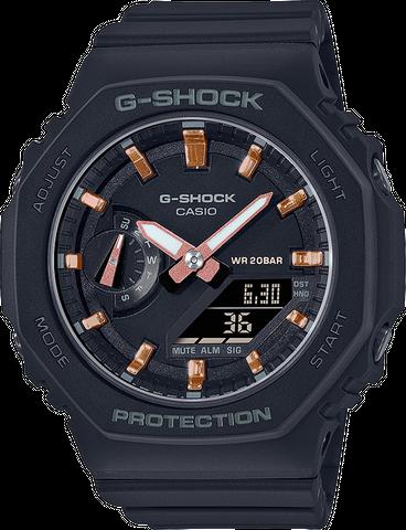 G-Shock GMAS2100-1A