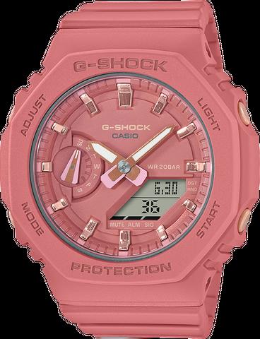 G-Shock GMAS2100-4A2