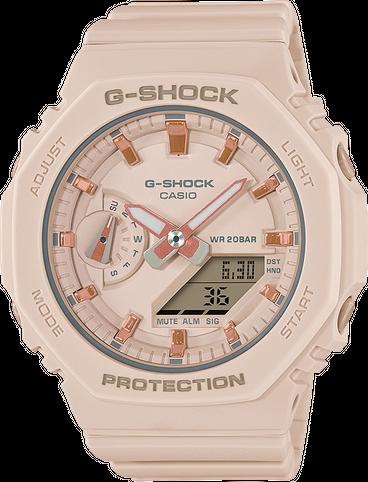 G-Shock GMAS2100-4A