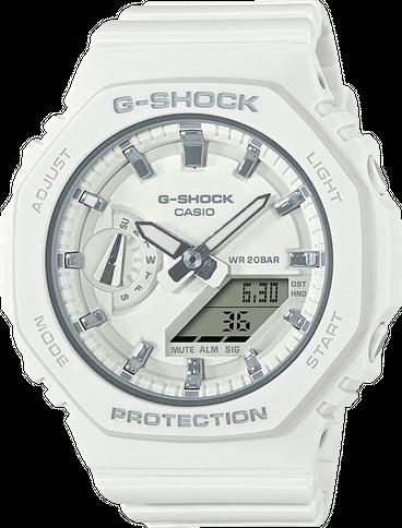 G-Shock GMAS2100-7A