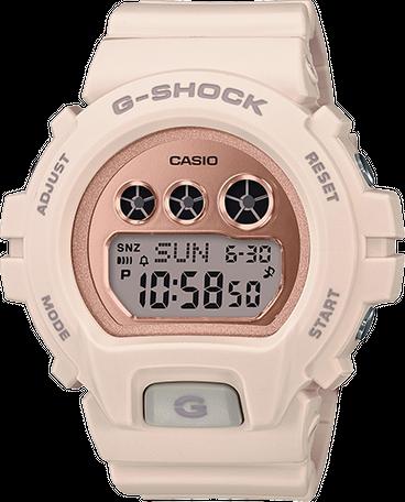 G-Shock GMDS6900MC-4