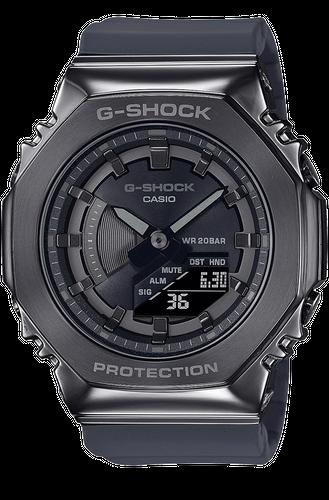 G-Shock GMS2100B-8A