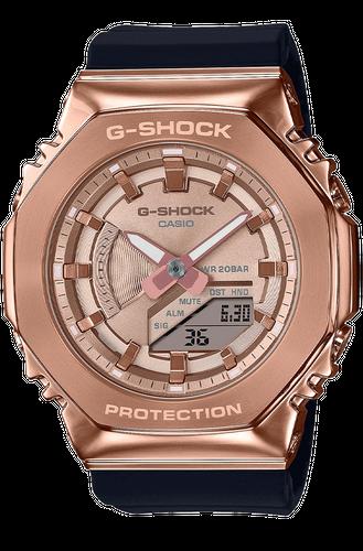 G-Shock GMS2100PG1A4