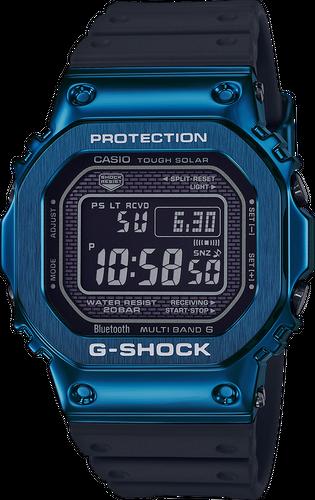 G-Shock GMWB5000G-2