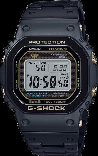 G-Shock GMWB5000TB-1
