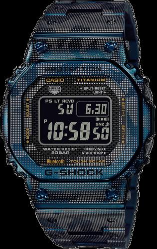 G-Shock GMWB5000TCF-2