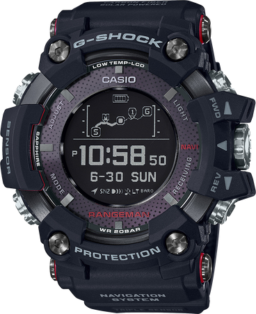 G-Shock GPRB1000-1
