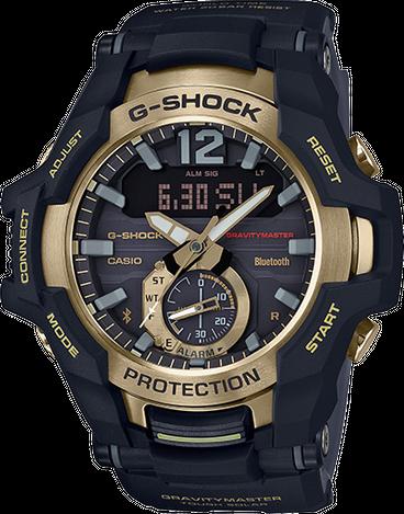 G-Shock GRB100GB-1A