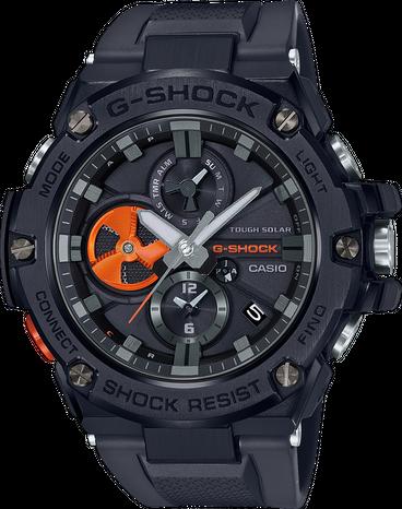 G-Shock GSTB100B-1A4