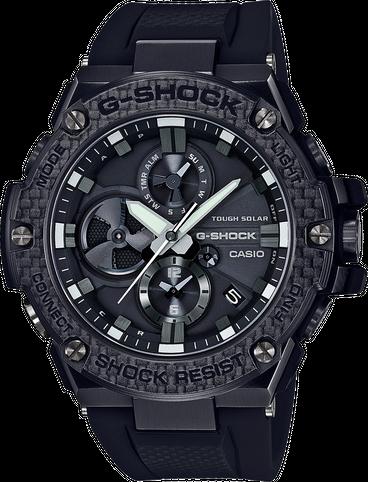 G-Shock GSTB100X-1A
