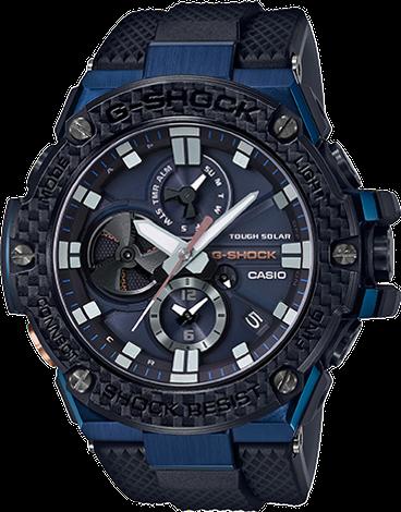 G-Shock GSTB100XB-2A