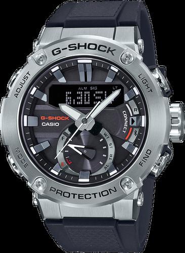 G-Shock GSTB200-1A