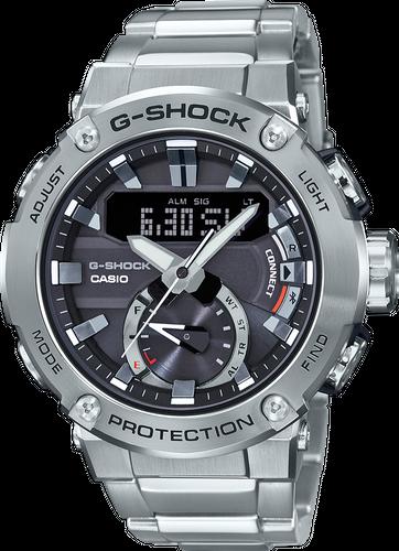 G-Shock GSTB200D-1A