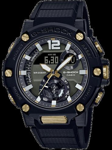 G-Shock GSTB300B-1A