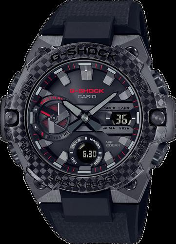 G-Shock GSTB400X-1A4