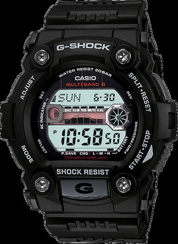 G-Shock GW7900-1
