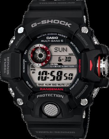 G-Shock GW9400-1