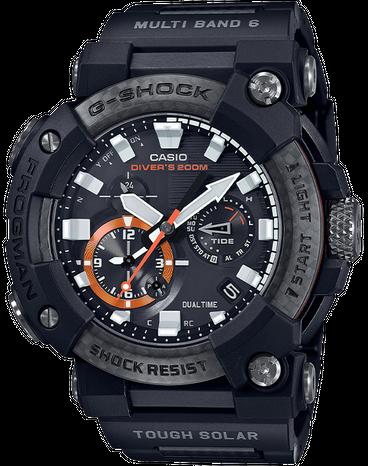 G-Shock GWFA1000XC1A