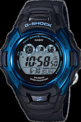 G-Shock GWM500F-2
