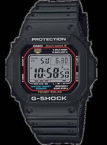 G-Shock GWM5610-1GD
