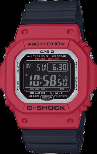 G-Shock GWM5610RB-4