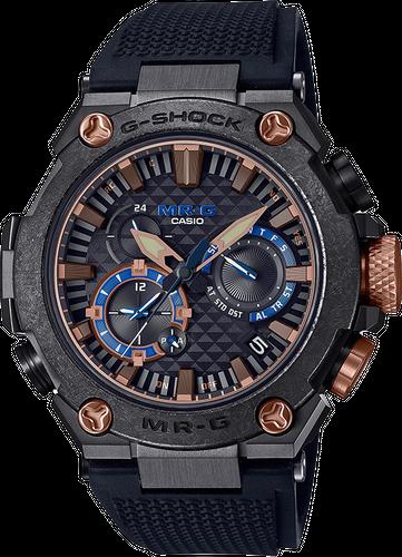 G-Shock MRGB2000R-1A