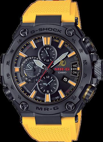 G-Shock MRGG2000BL-9A