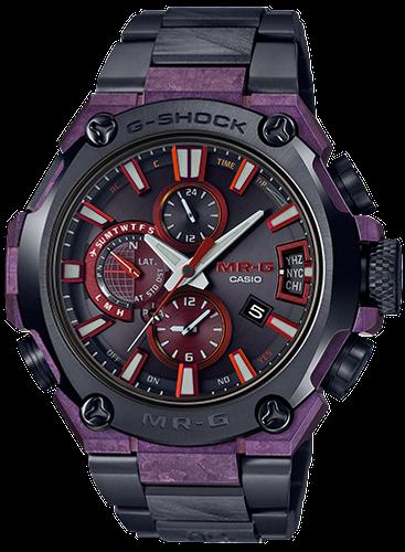 G-Shock MRGG2000GA1A