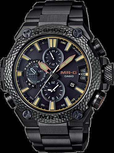 G-Shock MRGG2000HB1A