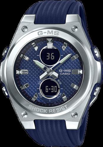G-Shock MSGC100-2A