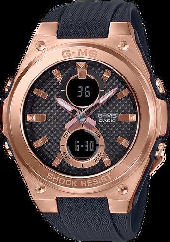 G-Shock MSGC100G-1A