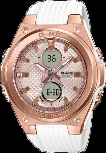 G-Shock MSGC100G-7A