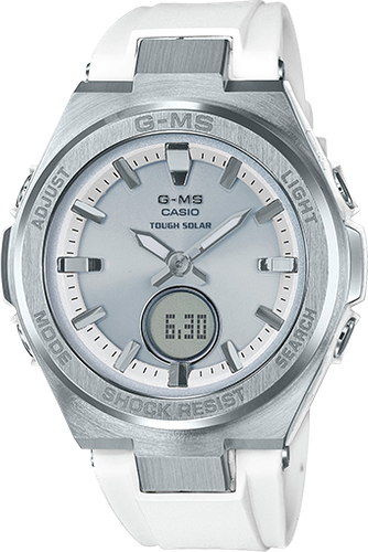 G-Shock MSGS200-7A