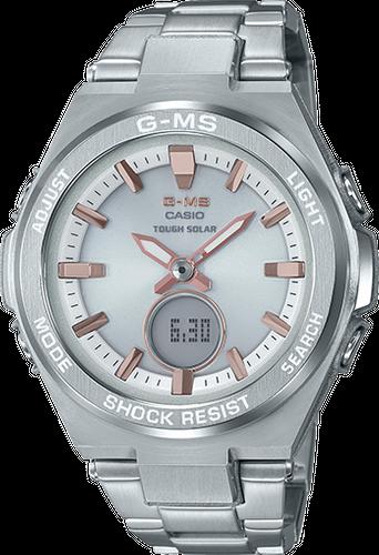 G-Shock MSGS200D-7A