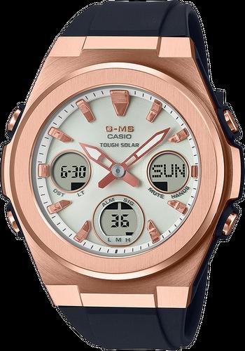G-Shock MSGS600G-1A