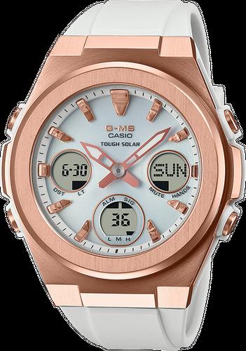 G-Shock MSGS600G-7A