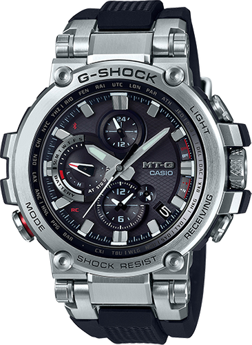 G-Shock MTGB1000-1A