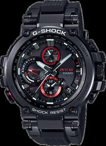 G-Shock MTGB1000B-1A