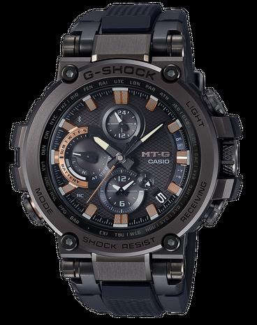 G-Shock MTGB1000TJ1A