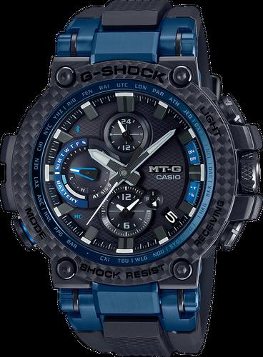 G-Shock MTGB1000XB1A