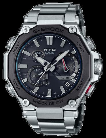 G-Shock MTGB2000D-1A