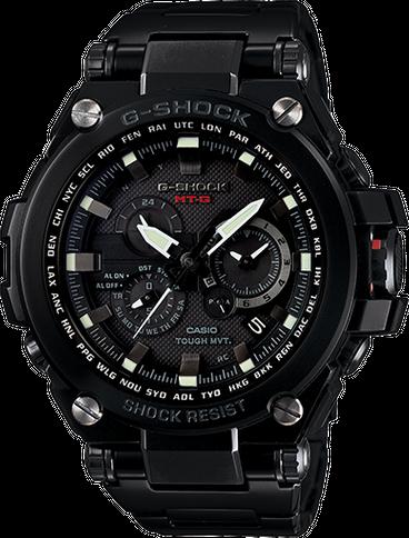 G-Shock MTGS1000BD-1