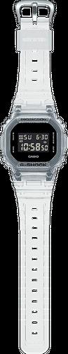 DW5600SKE-7