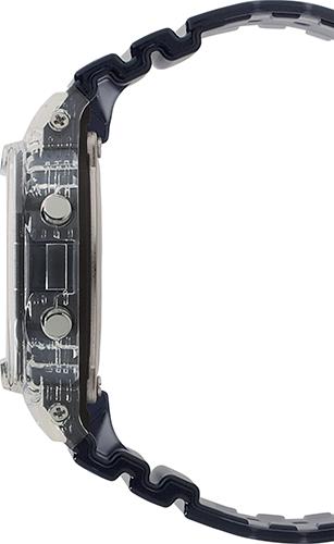 DW5600SK-1